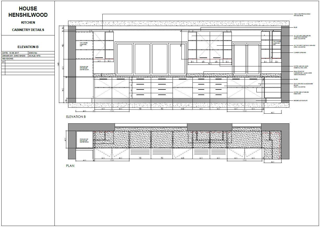 Holloway and Hound | Architecture | Interior Design